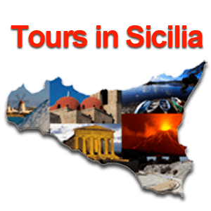Tours-In-Sicilia