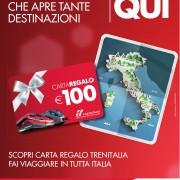 carta_regalo-locandina-per-adv